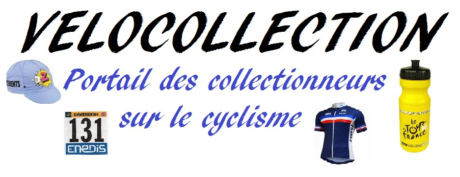 Velocollection